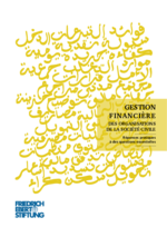 Gestion financiére pour les organisations de la société civile